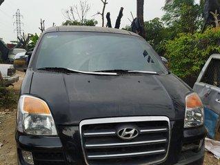 Bán xe Starex bán tải 3 chỗ chạy vào phố giá rẻ