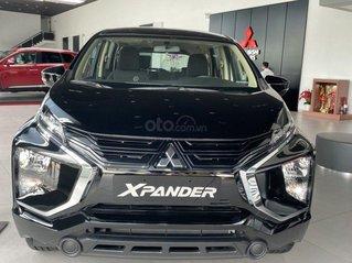 [Đừng] mua Mitsubishi Xpander số sàn, chạy kinh doanh khi chưa biết những điều này