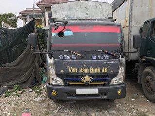 Bán xe Veam 6 tấn VT651 sản xuất 2017 xe cực đẹp