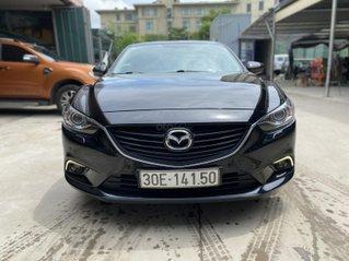 Bán Mazda 6 2.5L đi giữ gìn, giá ưu đãi, nhận xe ngay