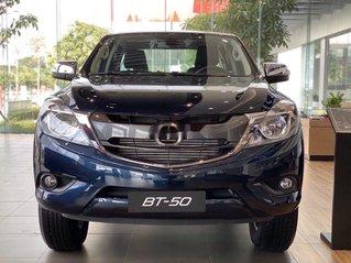 Cần bán Mazda BT 50 đời 2020, nhập khẩu nguyên chiếc, giá chỉ 569 triệu