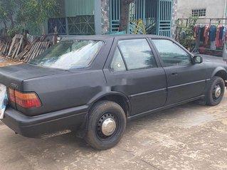 Bán Honda Accord năm 1986, nhập khẩu còn mới