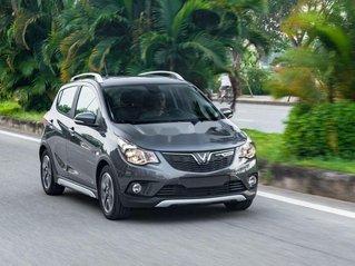 Bán xe VinFast Fadil năm 2020, giá thấp, giao nhanh
