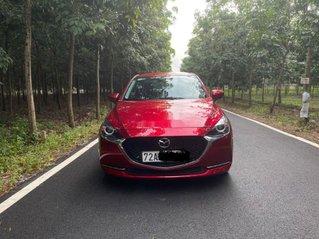Cần bán xe Mazda 2 sản xuất 2020, xe nhập, xe chính chủ giá ưu đãi