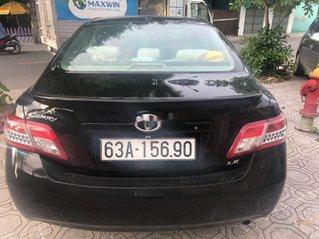 Bán Toyota Camry năm 2009, xe nhập còn mới, 640 triệu