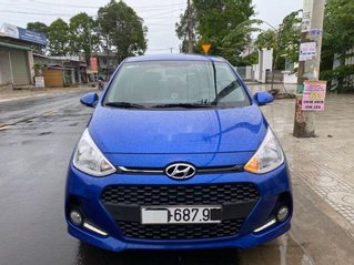 Bán Hyundai Grand i10 năm sản xuất 2020 còn mới