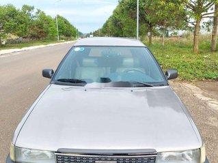 Bán Toyota Corolla Altis sản xuất 1989, nhập khẩu