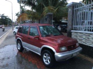 Bán ô tô Suzuki Vitara năm 2005, nhập khẩu còn mới