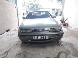 Cần bán gấp Nissan Cefiro năm 1996, nhập khẩu nguyên chiếc còn mới, 110tr