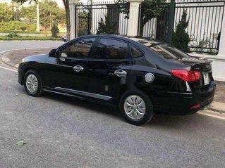 Bán Hyundai Avante năm 2013, xe nhập còn mới giá cạnh tranh
