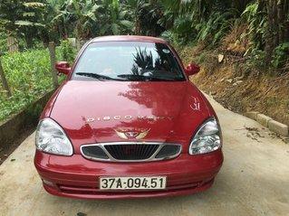 Cần bán Daewoo Nubira sản xuất 2002, nhập khẩu còn mới, giá 65tr
