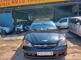 Cần bán lại xe Daewoo Magnus sản xuất 2007, nhập khẩu nguyên chiếc còn mới, giá 152tr