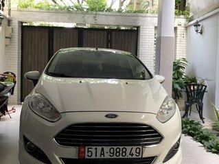 Bán xe Ford Fiesta năm 2014, xe giá thấp, còn mới