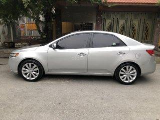 Gia Hưng Auto bán Kia Forte SLI 1.6AT, nhập Hàn SX 2009