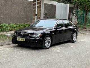 BMW 750li 2005 đẹp cho anh em chơi