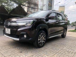 Bán xe Suzuki XL 7 năm 2020 còn mới, giá chỉ 585 triệu
