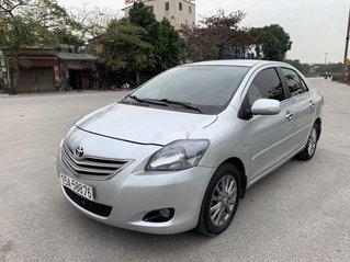 Cần bán xe Toyota Vios sản xuất 2013 còn mới, 280tr