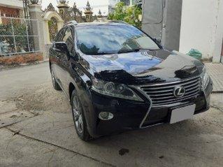 Bán Lexus RX350 sản xuất năm 2013, giá thấp, động cơ ổn định