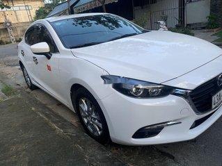 Cần bán lại xe Mazda 3 sản xuất năm 2018 còn mới, giá chỉ 570 triệu