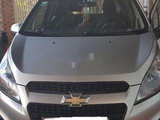 Cần bán Chevrolet Spark sản xuất năm 2016 còn mới, 210tr