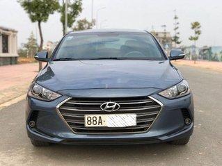 Cần bán Hyundai Elantra năm 2016, giá chỉ 475 triệu