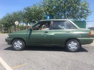Cần bán lại xe Kia Pride năm sản xuất 1996, nhập khẩu, giá chỉ 35 triệu
