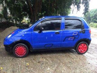 Cần bán lại xe Daewoo Matiz năm sản xuất 2001 còn mới