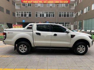 Cần bán Ford Ranger sản xuất 2014, nhập khẩu còn mới