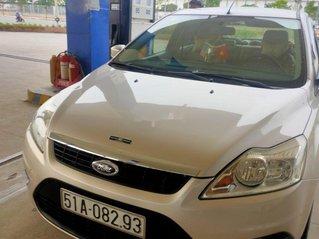 Cần bán xe Ford Focus 2011, giá chỉ 305 triệu