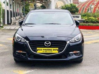 Cần bán lại xe Mazda 3 sản xuất 2018 còn mới, giá tốt