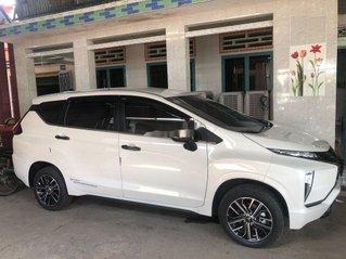 Cần bán lại xe Mitsubishi Xpander năm sản xuất 2019, xe nhập còn mới, giá tốt