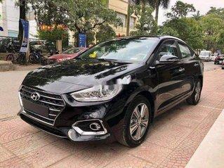 Xe Hyundai Accent sản xuất 2020, nhập khẩu nguyên chiếc còn mới