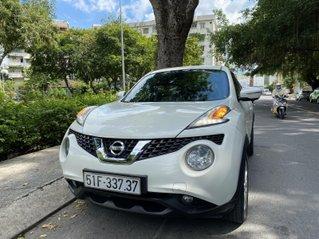 Cần bán Nissan Juke năm sản xuất 2015 giá cạnh tranh