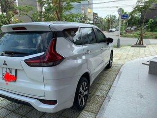 Cần bán Mitsubishi Xpander sản xuất năm 2020 còn mới, 498tr