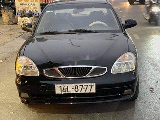 Cần bán xe Daewoo Nubira năm sản xuất 2002 giá cạnh tranh