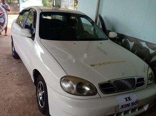 Cần bán lại xe Daewoo Lanos sản xuất năm 2003, xe nhập