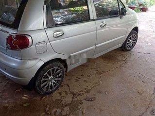 Xe Daewoo Matiz năm sản xuất 2004, xe chính chủ