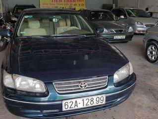 Bán ô tô Toyota Camry sản xuất năm 1998, giá tốt