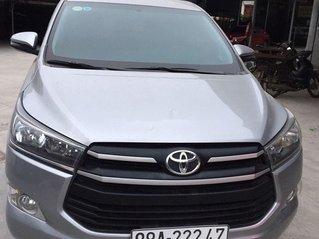 Cần bán Toyota Innova năm sản xuất 2018 còn mới