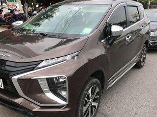 Bán Mitsubishi Xpander MT sản xuất năm 2019, nhập khẩu nguyên chiếc