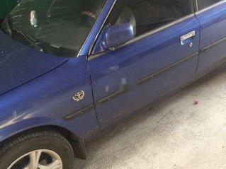 Cần bán lại xe Toyota Camry sản xuất năm 1989, nhập khẩu nguyên chiếc