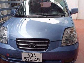 Bán ô tô Kia Morning năm 2007, nhập khẩu còn mới