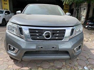 Cần bán xe Nissan Navara năm sản xuất 2016, nhập khẩu nguyên chiếc