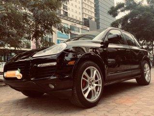 Porsche sản xuất 2009 bả GTS 4.8 bản full không lỗi nhỏ, zin từ A-Z giá 935 triệu, đẹp xuất sắc
