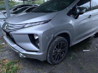 Bán Mitsubishi Xpander AT năm sản xuất 2018, nhập khẩu, giá 550tr