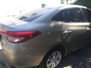 Xe Hyundai Accent sản xuất năm 2018, xe một đời chủ giá thấp