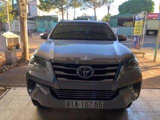 Bán ô tô Toyota Fortuner năm sản xuất 2019, nhập khẩu nguyên chiếc còn mới
