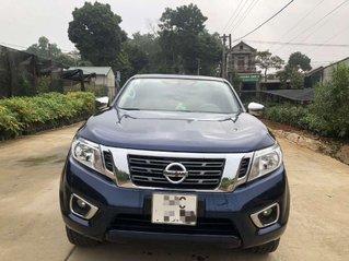 Bán Nissan Navara 2.5 AT năm sản xuất 2017, nhập khẩu
