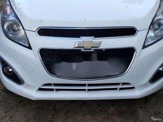 Bán Chevrolet Spark sản xuất năm 2015, nhập khẩu nguyên chiếc còn mới giá cạnh tranh