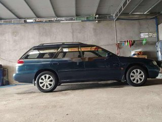 Bán Subaru Legacy năm sản xuất 1997, xe nhập, giá tốt